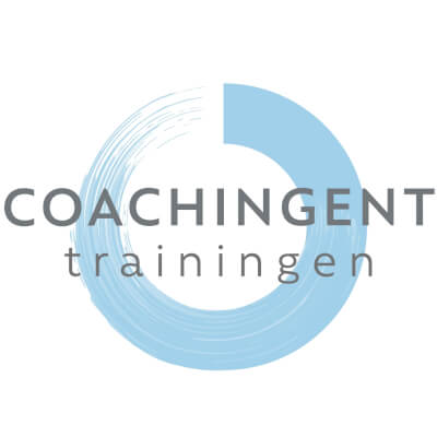 Coachinggent