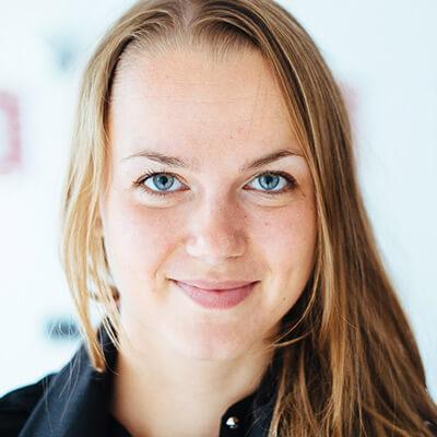 Leena Nurmi